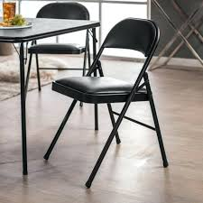 Lounge Patio Chair Target Sling Chair Stacking Lounge Patio Chairs Home Interior