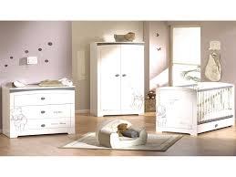 chambre bébé garcon conforama chambre chambre bébé conforama meuble chambre bebe avec