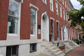 guest article rowhouses urban living at its best mcmansion hell