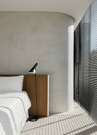 Best Bedrooms Images On Pinterest Bedrooms Architecture - Architecture bedroom designs