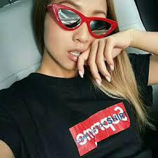 aliexpress buy size 7 10 vintage retro cool men aliexpress buy triangle vintage cat eye sunglasses women