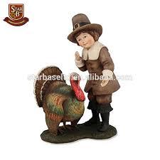 thanksgiving pilgrim statues list manufacturers of resin pilgrim figurines buy resin pilgrim