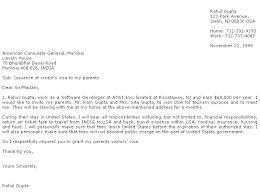 sle invitation letter for travel visa 28 images usa seeker
