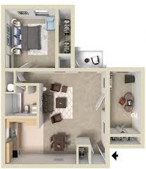 3 bedroom apartments in newport news va 1 bed 1 bath apartment for rent in newport news va merrimac springs