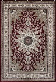 Discount Area Rugs Best 20 Cheap Area Rugs 8x10 Ideas On Pinterest Area Rugs For In