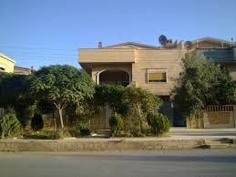 Haus Kaufen A Haus Kaufen In Syrien