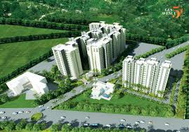 640 sq ft 3 bhk 3t apartment for sale in gls avenue 51 sector 92