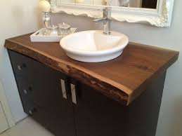 Vanity Bathroom Tops Best Countertops For Bathroom Vanities Steam Shower Inc