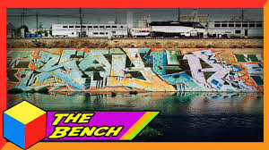 graffiti what is a king legend youtube