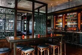 444 best restaurant u0026 bar new orleans restaurants neworleans com