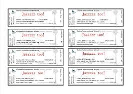 blank report card templates printable tickets templates nda template word tickets template word eid card template plane ticket invitation cute printable 1280px ticket template microsoft word