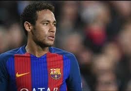 biography neymar bahasa inggris 7 best neymar dare images on pinterest neymar neymar jr and brazil