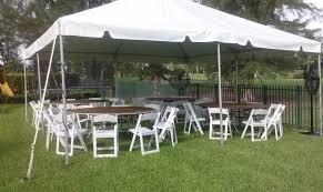party rentals ta chair tablecloth rentals cheap unique party rentals