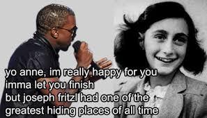 Kanye West Meme - kanye west meme pictures flood the internet kerrydean com
