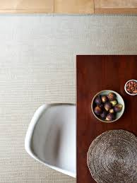 how to choose a rug for the dining room armadillo u0026 co hunting