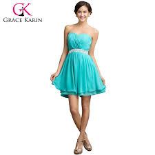 teal bridesmaid dresses cheap grace karin bridesmaid dresses chiffon new cheap sweetheart