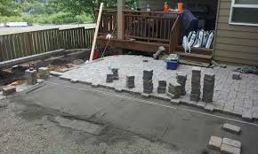 Patio Brick Calculator Paver Patio Paver Estimator A With S Ue Projects S Patio Paver