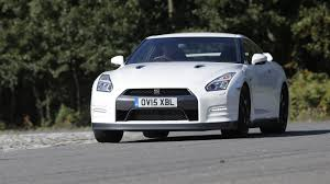 nissan gtr quad turbo nissan gt r track edition engineered by nismo 2016 review by car