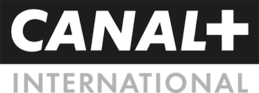 canap plus canal international videotron business solutions