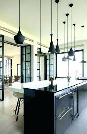 suspension cuisine eclairage cuisine suspension les de cuisine suspension le