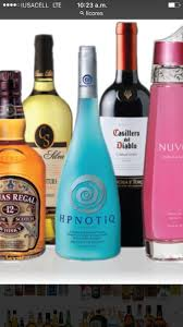 47 best drinks images on pinterest cocktail recipes party