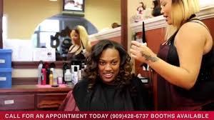 savy salon and barbershop fontana ca youtube