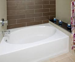 Refinish Acrylic Bathtub Fiberglass Bathtub Refinishing