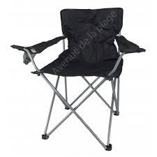siege de plage pliante siège de plage pliant chaise de cing pas cher achat vente