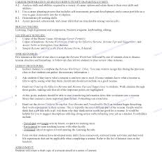 resume exles for college students seeking internships for high resume for college students template outstandingxles with