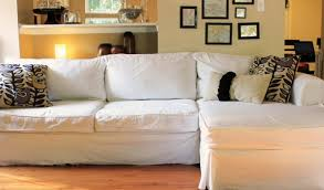 Stretch Slipcover For Couch Sofa S W Ver 96 B0 0ar Slipcover For Sofa Startling Slipcover