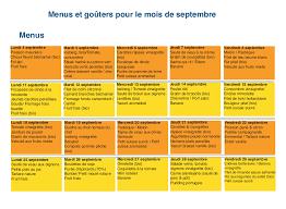 pomme de si e social index of files pages modules