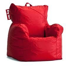 ikea bean bag chairs giant bean bag chair ikea childrens bean bag