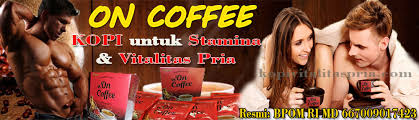 kopi menambah kuat perkasa archives on coffe kopi dan caturex
