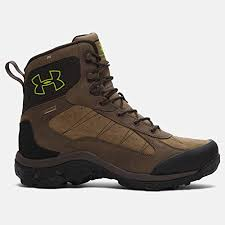 amazon s boots size 12 amazon com armour s wall hanger leather uni boots 12