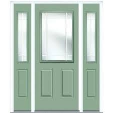Exterior Door Frames Home Depot Outswing Exterior Door Justinlover Info