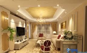 Uv Light Fixtures Interior Light Fixtures Interior Uv Light Bulb Advice For Your