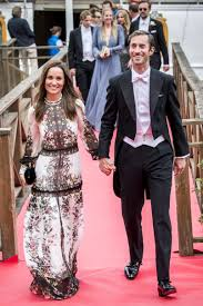middleton pippa pippa middleton is pregnant with first child report people com