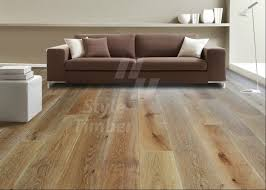 Floor And Decor Atlanta by Photo Albums U2013 Style Timber Floor