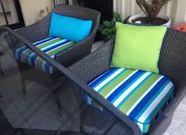 Upholstery Outdoor Furniture by Outdoor Furniture Upholstery By Tina U0026 Tony