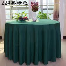 Buy Table Linens Cheap - table linen cheap hotel val decoro