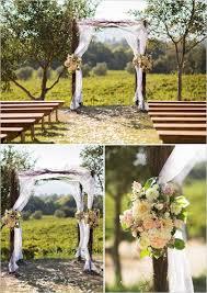 Wedding Backdrop Ideas Pittsburgh Wedding Photographer Wedding Ceremony Backdrop Ideas