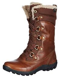 womens boots best best winter boots for 24 reviews buyer s guide 2018