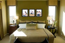 Small Modern Master Bedroom Design Ideas Decorating Ideas For Small Master Bedrooms