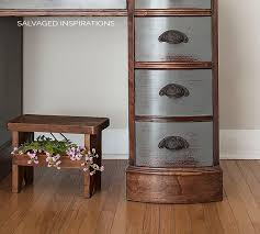 gray furniture paint how to paint furniture without sanding salvaged inspirations