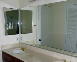 custom bathroom mirrors michigan custom mirrors michigan custom bathroom mirrors