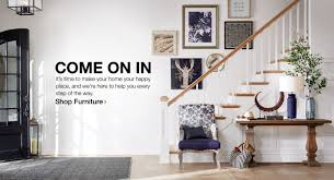 Best Places To Shop For Home Decor by Home Decorators Collection