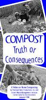 Backyard Composter Small Scale Or Backyard Composting Cornell Waste Management