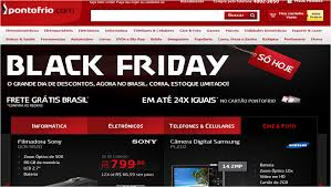 best black friday online deals 2013 in u s black friday about deals in brazil black friday about fraud