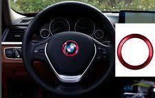 Car Decoration Accessories Auto Accessories Ebay