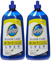 25 best floor cleaner images on floor cleaning image